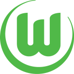 club logo